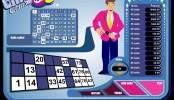 Bingo MCPcom 1x2Gaming