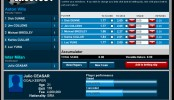 Penalty Shootout MCPcom 1x2Gaming2