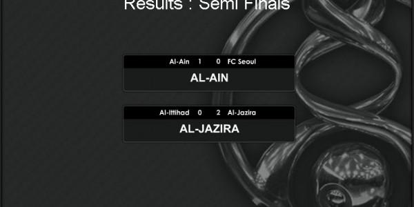 Virtual Asian Champions MCPcom 1x2Gaming2