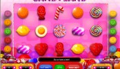 Candyland MCPcom 1x2Gaming