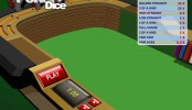 Poker Dice MCPcom 1x2Gaming