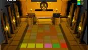 Treasure Tomb MCPcom 1x2Gaming