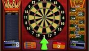 Darts 180 MCPcom 1x2Gaming