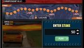 Rally Hi-Lo MCPcom 1x2Gaming