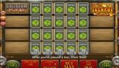 4-Line Coliseum Poker MCPcom Gamesos3