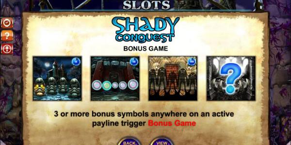 Mystic Slots MCPcom Gamesos pay2