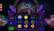 Rock The Mouse MCPcom Gamesos