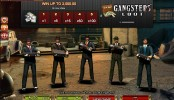 Gangsters' Loot MCPcom Gamesos