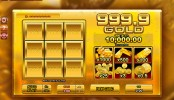 Gold 999.9 MCPcom Gamesos