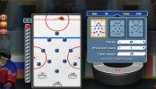 Hockey Potshot MCPcom Gamesos
