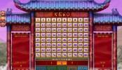 Keno MCPcom Gamesos