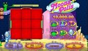 Moonapolis MCPcom Gamesos