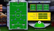 Soccer Shot MCPcom Gamesos