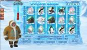 Polar Tale MCPcom Gamesos