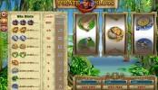 Pirate Slots MCPcom Gamesos