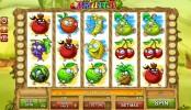 Freaky Fruits MCPcom Gamesos