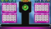 Samba Bingo MCPcom Microgaming