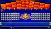 Super Bonus Bingo MCPcom Microgaming