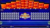 Super Bonus Bingo MCPcom Microgaming