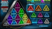 Triangulation MCPcom Microgaming