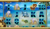 Pearl's Fortune MCPcom Nektan3
