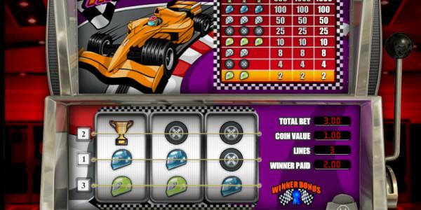High Gear MCPcom SkillOnNet3