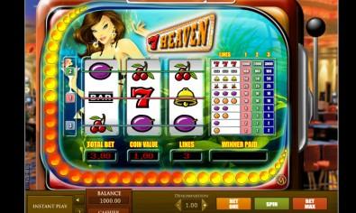 7 Heaven MCPcom SkillOnNet