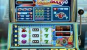 Vegas 6000 MCPcom SkillOnNet