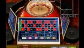 European Roulette Machine MCPcom SkillOnNet