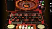 Roulette 5 MCPcom Slotland