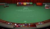 Texas Hold`em MCPcom SoftSwiss