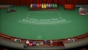 Casino Hold`em MCPcom SoftSwiss