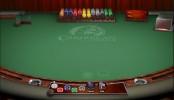 Caribbean Poker MCPcom SoftSwiss