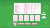 Japan Poker MCPcom SoftSwiss