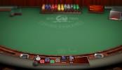Oasis Poker MCPcom SoftSwiss