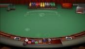 Trey Poker MCPcom SoftSwiss