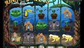 Jungle Jewels MCPcom TheArtofGames