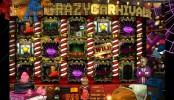 Crazy Carnival MCPcom TheArtofGames