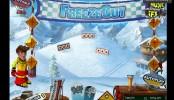 Freeze Out MCPcom TheArtofGames