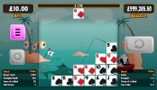 Poker Drop Riches MCPcom Trimark2
