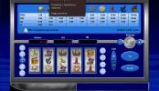 Casino Island MCPcom WMS