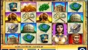 Rome & Egypt MCPcom WMS