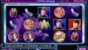 Star Trek Episode 1 – Red Alert MCPcom WMS
