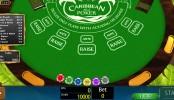 Carribean Stud Poker MCPcom Wazdan