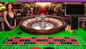 Real Deal Euro Roulette MCPcom OpenBet