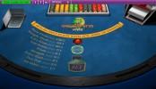 Caribbean Stud Poker MCPcom OpenBet