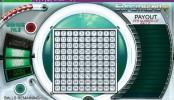 Super Keno Plus MCPcom OpenBet