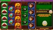 Masters Snooker Cashdrop MCPcom OpenBet