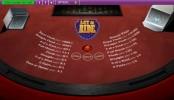 Let it Ride Poker MCPcom OpenBet
