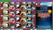 X-Factor Cashdrop MCPcom OpenBet